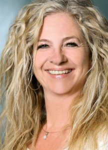 Michaela Sattler - Betriebsinhaberin & Kundenbetreuung