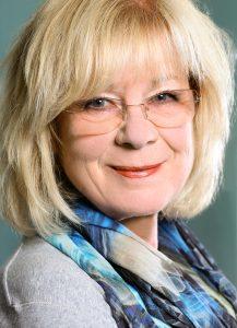 Angelika Sattler - Buchhaltung